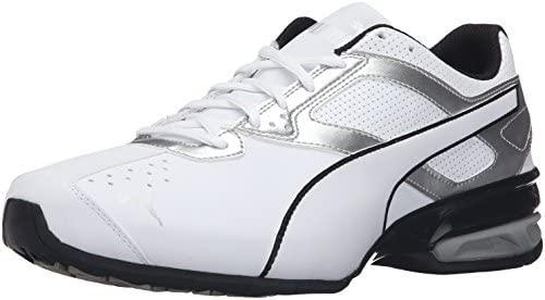 PUMA Tazon 6 FM – Zapatillas de Entrenamiento para Hombre ...