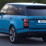 Range Rover 50 e1592512596167.jpgquality80stripall - Range Rover celebra medio siglo de vida y lo celebra con una edición limitada vintage