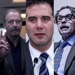 Top 5 racistas - Las 5 declaraciones más racistas de la clase política en México