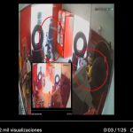VIDEO  Balean y queman vivos a hombres en batalla del CJNG y huachicoleros.jpgquality80stripall - VIDEO: Balean y los rematan al prenderles fuego en batalla del CJNG y huachicoleros