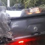 accidente 3 crop1592175185068.jpeg 673822677 - Resulta diputado del PAN lesionado en volcaduraocurrida en Nuevo León