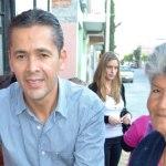 adrian ventura - El Gobernador de Aguascalientes confirma la muerte de exalcalde Adrián Vera en un accidente aéreo
