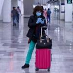 """aicm - Las obras de la terminal 3 del AICM siguen: AMLO; """"ningún plan aeroportuario se ha cancelado"""", dice"""
