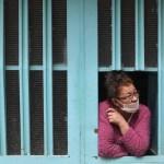 ap20164741804202 - COVID-19 no da tregua a América Latina: los casos crecen a cifras récords y ya hay colapso de hospitales