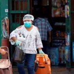 b5c518b3d8033aca18ff32dd087de85c93dad1cc e1592615948208 - La pandemia mostró los errores del sistema laboral: ONU; hay oportunidad de que no sea igual