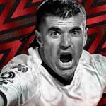 befunky collage 2020 06 27t211941 532 - Atlas anuncia a Ignacio Malcorra, centrocampista argentino, como su nuevo refuerzo