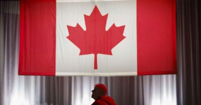 canadx incapaz de evitar que empleados mexicanos temporales enfermen de covid 19 .jpg 673822677 - Canadá, incapaz de evitar que empleados mexicanos enfermen de Covid-19