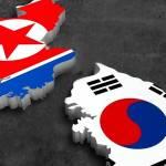 coreas.jpegfit1024600ssl1 - Corea del Norte informa que realizará ejercicios militares en su frontera con Corea del Sur