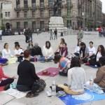 cuartoscuro 369217 digital - Siete actividades y consejos para evitar el estrés y combatir la ansiedad en nuestra rutina