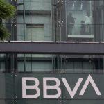 """cuartoscuro 712230 digital e1591813746965 - Clientes de BBVA se quejan por un nuevo fallo en la aplicación del banco; """"no es quincena"""", dicen"""