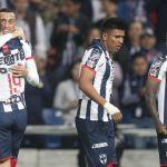 cuartoscuro 733022 digital - Los Rayados de Monterrey registran el primer caso positivo de coronavirus dentro del club