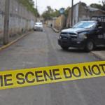 """cuerpos ranchos jalisco - Fiscalía de Jalisco halla 14 cuerpos en los ranchos """"El Puerto"""" y """"San Cayetano"""", en Lagos de Moreno"""