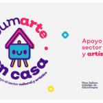cultura jal - Jalisco crea un fondo de 20 mdp para ayudar a su comunidad artística