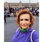 doctora trans - El IMSS pide aclarar la muerte de la doctora María Elizabeth Montaño