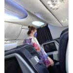 """esposa - """"Me sentí orgulloso; actuó con tranquilidad"""": AMLO sobre incidente de su esposa en un vuelo"""