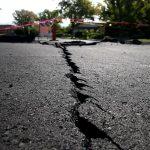 gettyimages 454208638 scaled - Deseret Tavares predice un fuerte sismo para Estados Unidos en la ciudad de Los Ángeles