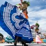 guelaguetza covid 19 - Oaxaca pospone la Guelaguetza por la COVID-19; evalúa retomar sus actividades en diciembre