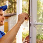 instalar láminas solares - ¿Qué es mejor? ¿Cambiar las ventanas o instalar láminas solares?