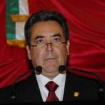 jorge - En EU, el exgobernador Jorge Torres se declara culpable por lavado de dinero