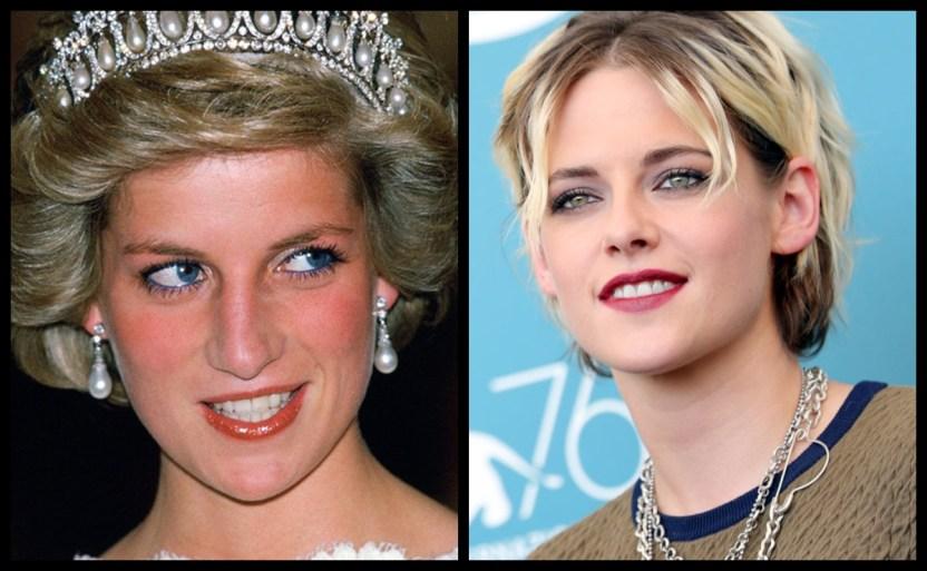kristen diana.jpgfit1200740 - Kristen Steward le dará vida a la princesa Diana en una nueva cinta