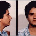 """mencho2 Fotor.jpgquality80stripall - """"El Mencho"""", el criminal que EE.UU. deportó y se convirtió en el narco más sanguinario de México"""