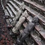 paralizada investigacion arqueologica - Paralizada, la investigación arqueológica: López Luján
