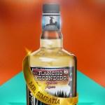 """ranchoe - El """"licor de agave"""" que mató a 22 en Guerrero no lo hizo Rancho Escondido. Fue falsificado: FGE"""
