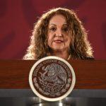 sanjuana e1591197248144 - Buscan sustituir a consejeros de Notimex que pidieron indagar campaña contra periodistas