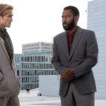 tenet 1 - ¿Qué es revertir el tiempo y cómo funciona en la película Tenet, de Christopher Nolan? Aquí las respuestas