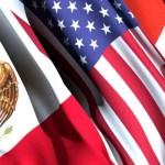 tmec aprobacion - SRE publica en el DOF el decreto que sustituye el TLCAN por el T-MEC; se aprobarán leyes, confía AMLO