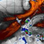 tormenta cristobal .jpgfit805401ssl1 - 543 municipios afectados por la tormenta tropical 'Cristobal'