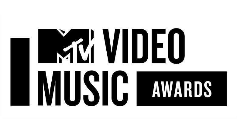 vmas  - ¡El show debe continuar! Detallaron cómo se llevarán a cabo los MTV VMA este 2020