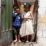 yemen hambruna - Unicef alerta que 2.4 millones de niños en Yemen están en riesgo de hambruna durante pandemia de COVID-19