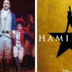 00 x1x 2.jpg 673822677 - De qué trata 'Hamilton', el exitoso musical de Broadway que llega a Disney+