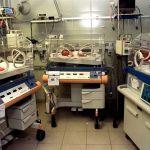 11646936w - Madre da a luz a trillizos y todos sobreviven al coronavirus