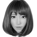 5efaf18359bf5b0a243e0f8d - Érica, la primera robot con inteligencia artificial en protagonizar una película