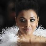 5f0afc57e9ff717b570d6b50 - La estrella de Bollywood Aishwarya Rai da positivo por Covid-19