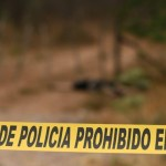 607dcb62 4d5e 40bc bb3d 1281fafbebda crop1594443333132.jpg 673822677 - En Sonora Madres Buscadoras hallan fosas clandestinas en la comunidad de Mesa del Seri