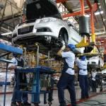 ClusterEdoMex1 e1479159471781 - Armadoras japonesas pagarán mejores salarios a trabajadores mexicanos antes que irse a EE.UU.