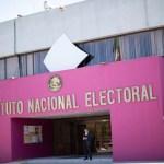 El INE - Petición de anular proceso y quejas ante el TEPJF enturbian elección de consejeros del INE