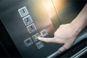 El mantenimiento preventivo es esencial para el buen funcionamiento de los ascensores - El mantenimiento preventivo es esencial para el buen funcionamiento de los ascensores