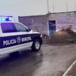Esperanza Puebla Isela - Hallan colgada a Isela en Puebla; había denunciado abusos de su pareja