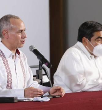 IMG 20200731 WA0023 - México reporta 46 mil 688 fallecidos por la Covid-19