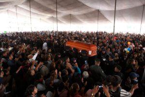 IMG 0172 01 e1593917845631 - Dan 5 años de internamiento a adolescente que asesinó a alcalde de Valle de Chalco