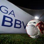 """Imago 944800 scaled - Un tributo del fútbol mexicano a los trabajadores de la salud: El torneo de Apertura cambia su nombre a """"Guard1anes 2020"""""""