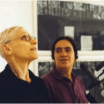 """IreneSosa - Museo Tamayo/""""Exiliados sexuales"""" - Proceso Portal de Noticias"""