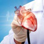 Necesitamos algo más que dieta y ejercicio para mantener el corazón sano - ¿Dieta y ejercicio son suficientes para mantener el corazón sano?