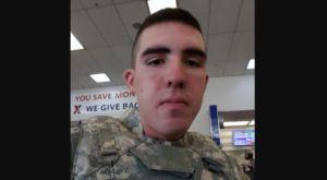 Screen Shot 2020 06 21 at 9.29.36 AM - Es justo: El Ejército reintegra al soldado Gregory Wedel-Morales y tendrá su funeral con honores militares