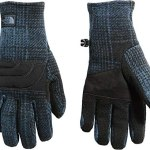The North Face Gordon Lyons Etip Guantes para hombre