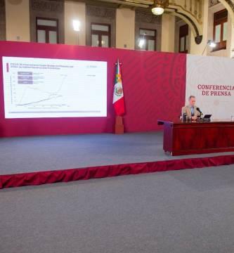WhatsApp Image 2020 07 08 at 19.30.10 - Secretaría de Salud confirma 6,995 nuevos casos de la Covid-19 en las últimas 24 horas